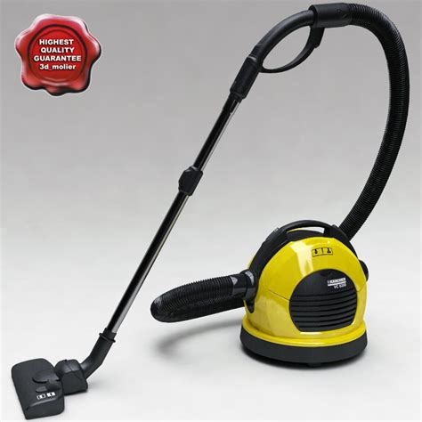 Vacuum Cleaner Success Vc 2088 vacuum cleaner karcher vc 3d 3ds