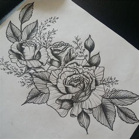 cool tattoo sketches and drawings resultado de imagen de timon vector tattoos pinterest