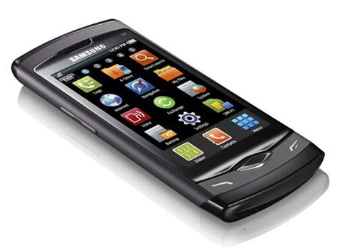how to upgrade samsung wave y to android первый тест в россии смартфон samsung wave 3 на bada 2 0