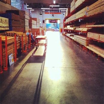 the home depot 20 photos hardware stores oregon city