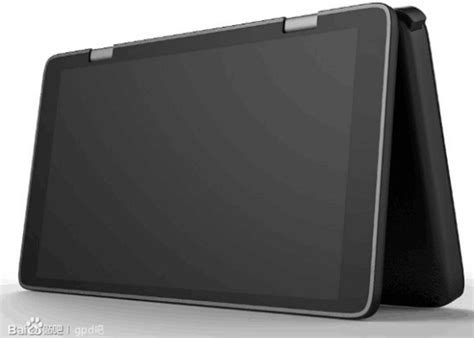android portable console gpd xd2 portable android console possibly launching