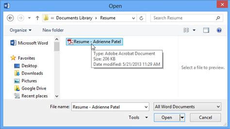 file format for microsoft word 2013 how to edit pdf file using microsoft office word bayt