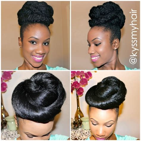 styles with kanekalon hair 99 best images about kyss my hair on pinterest