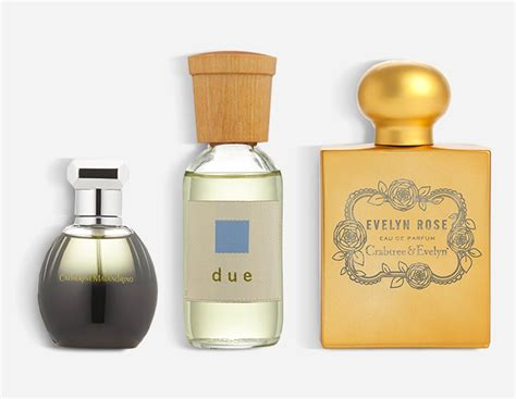 Parfume For fragrance perfume cologne