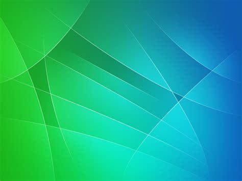 green black wallpaper hd impremedia net blue green wallpaper hd impremedia net