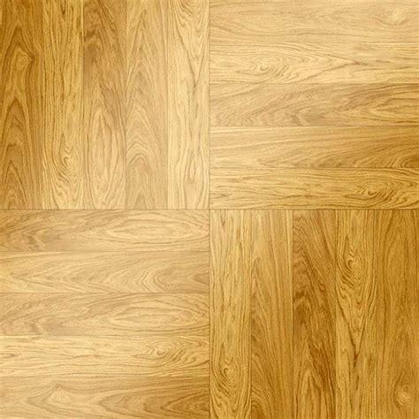 oak parquet flooring suppliers alyssamyers