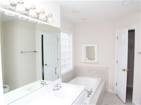 Jet Shower Shower Closet canal home with afternoon shade on decks homeaway isle