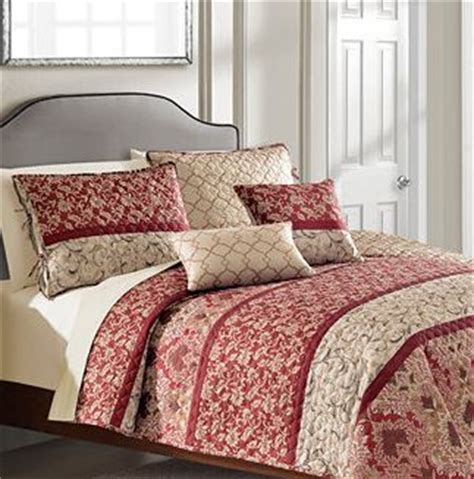 family dollar bedding 5 piece coverlet sets only 19 99 reg 100 00 at macy s