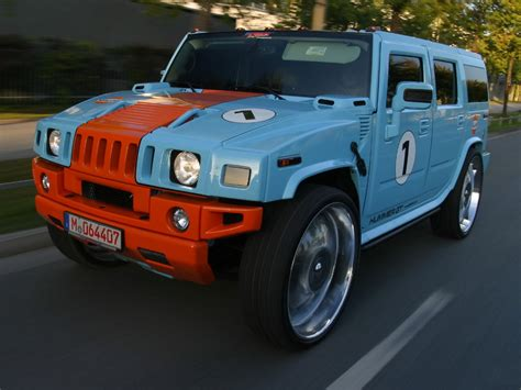 hummer jeep wallpaper hummer h2 wallpapers 1 car wallpapers