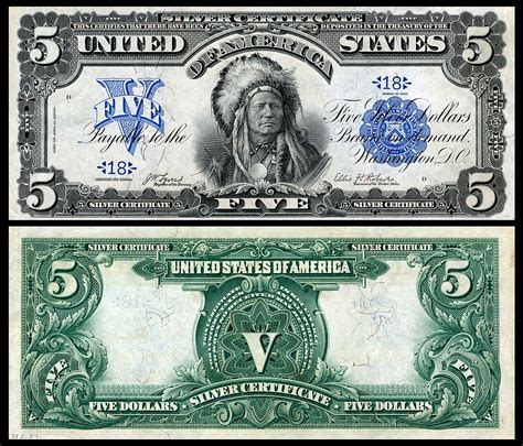 black dollar event replace andrew jackson on 20 bill current events non