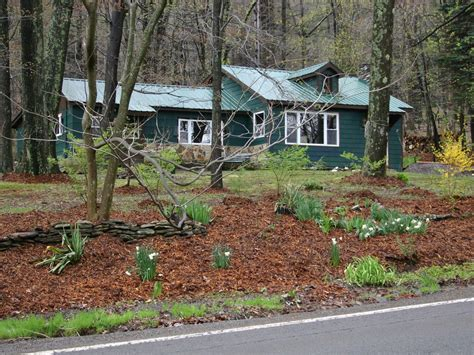 Ricketts Glen State Park Cabins by Cozy Cabin Minutes From Ricketts Glen State Vrbo