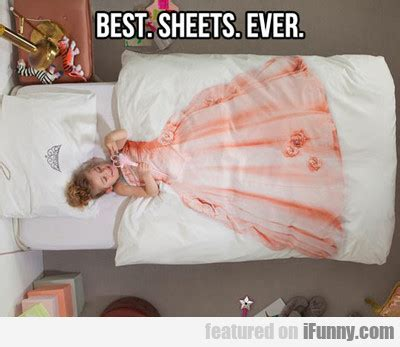 softest sheets ever best sheets ever ifunny com