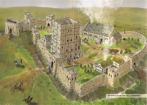 curtain wall castle definition curtain wall castle facts nrtradiant com