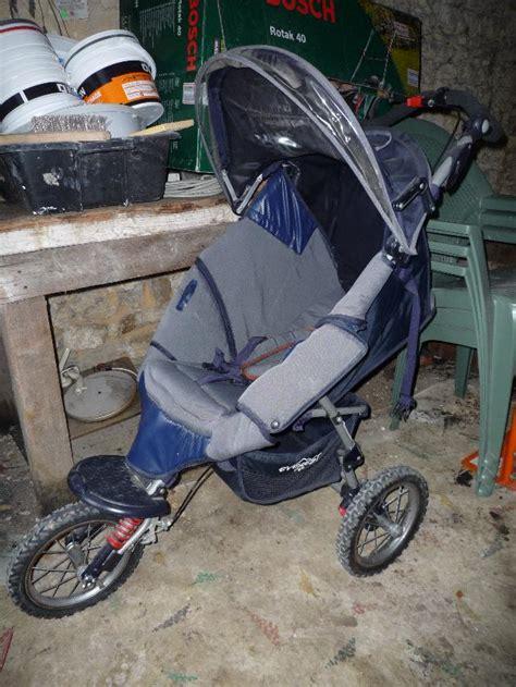 chambre à air éaire photo poussette bebe