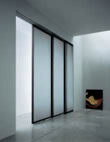 Closet Door With Mirror Sliding Mirror Closet Doors Sliding Closet Doors Lowes Antique Home Interior Design