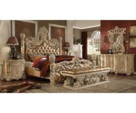 1000 images about bedroom collection on