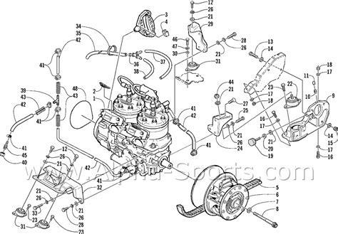 1997 kawasaki atv wiring diagram 1997 kawasaki