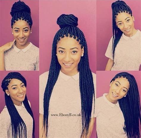 different ways to style senegalese twist different ways to style box braids looking for hair