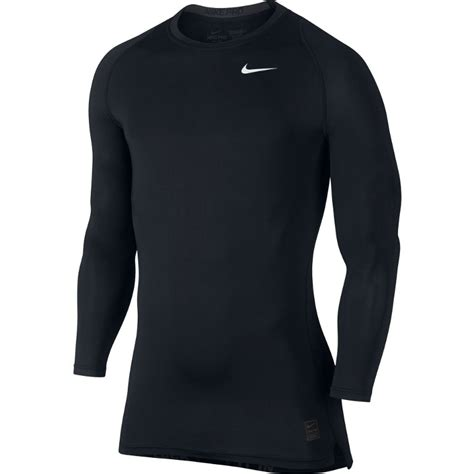 Cool Ls For by Tri芻ko Nike Pro Cool Compression Ls Sportobchod Sk