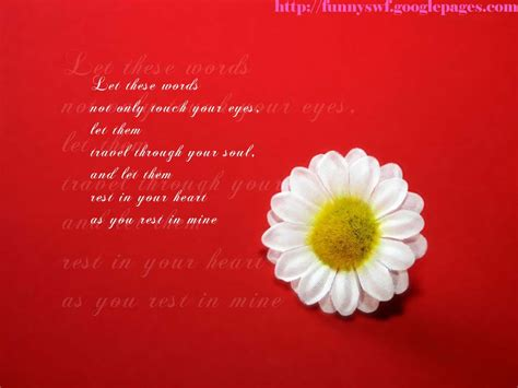 wallpapers for desktop love quotes love wallpapers cute lovely desktop backgrounds lovely