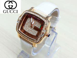 Jam Tangan Gucci G jam tangan gucci g kulit ca01