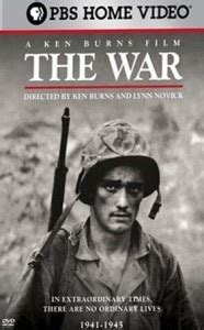 epic film burns creating epic documentaries about war is nothing new for