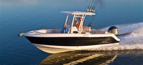 key west boats for sale in wilmington nc anglers marine new used boats for sale 910 755 7900