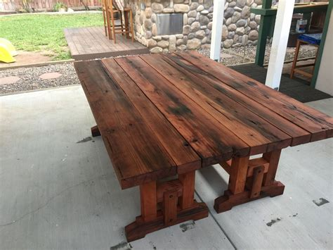 user submitted image rockler woodworking woodworking