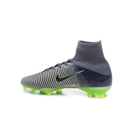 Mercurial Superfly 3752 by Nouvelles Chaussure Nike Mercurial Superfly 5 Fg Pour