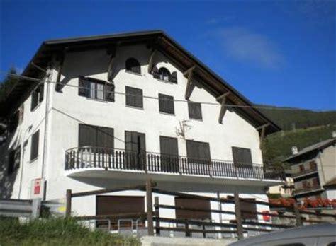 casa per ferie salesiana sacro cuore casa alpina sacro cuore per ferie valle d aosta