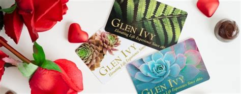 Glen Ivy Gift Card - gift card search results glen ivy hot springs