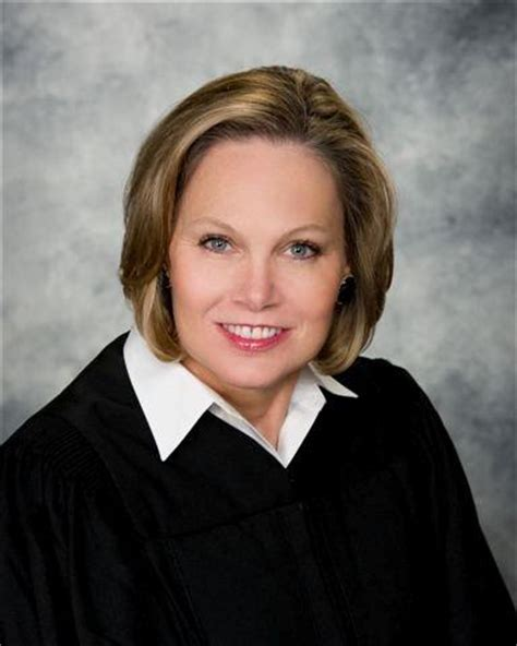 Mahoning County Clerk Of Courts Search About The Judge Mahoning County Oh