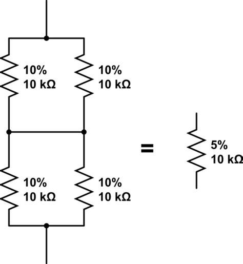 repressor i induktor reducing resistor tolerance 28 images buy 560k ohm 1 watt carbon resistor resistance