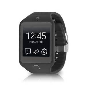 Details about samsung galaxy gear 2 neo smartwatch sm r381 w fitness