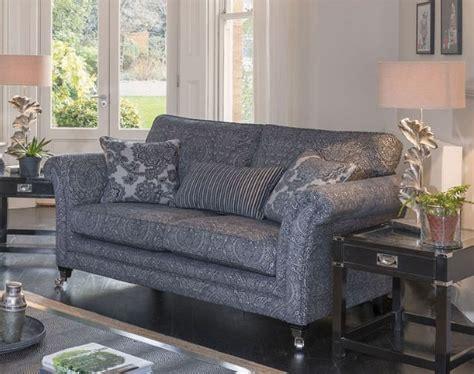 alston sofa alstons upholstery lowry 2 seater sofa