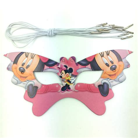buy grosir mouse masker from china mouse masker