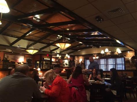 longhorn steak house photo0 jpg picture of longhorn steakhouse rochelle park tripadvisor