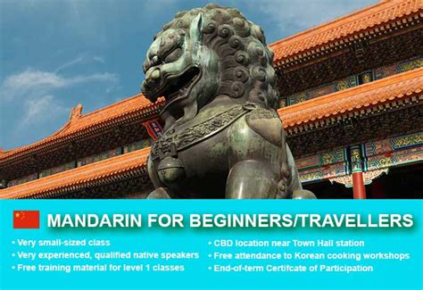 for beginners 2018 subtitle what s this a visual step by step guide to mastering books mandarin for beginners travellers sydney language solutions