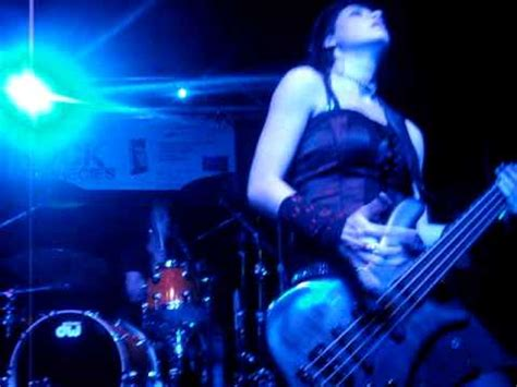 sick puppies riptide sick puppies riptide new song