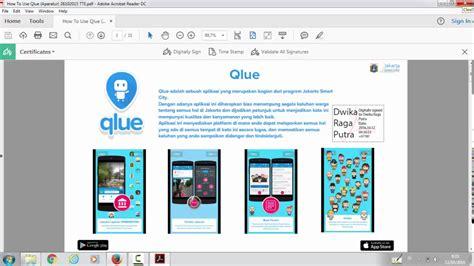 tutorial php pdo indonesia pdf sivion tutorial penandatanganan file pdf dengan acrobat