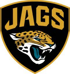 Jacksonville Jaguar Jaguars New Logo Released Big Cat Country