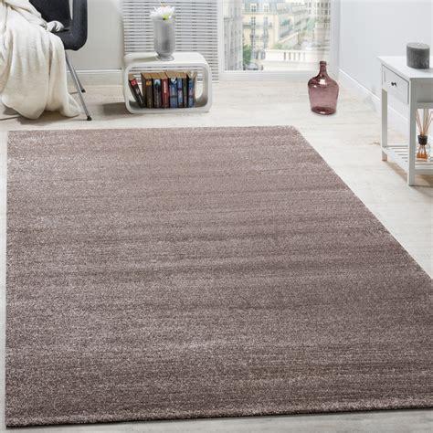 teppiche und läufer designer teppich frieze beige design teppiche