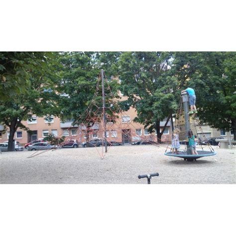 stuttgart forststrasse spielplatz forststra 223 e moltkeareal in stuttgart