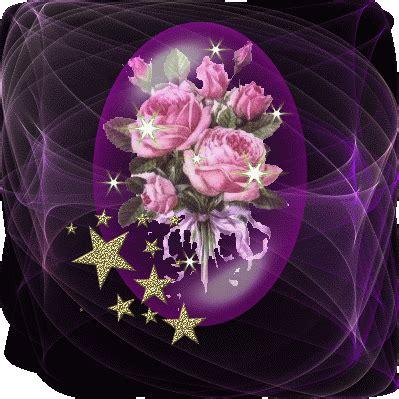 imagenes increibles con movimientos increibles imagenes de flores hermosas con movimiento