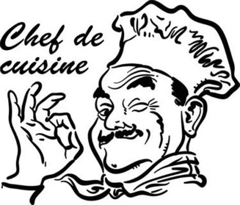 Charmant Grand Chef De Cuisine #2: chef_de_cuisine_einzeln_462.jpg