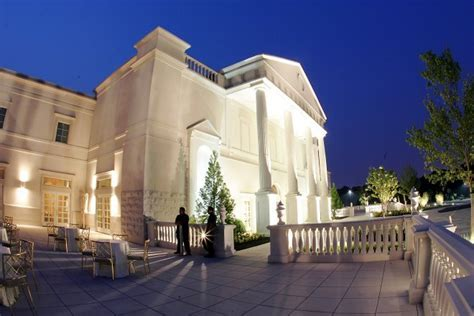 The Palace at Somerset Park Wedding Venue in New Jersey