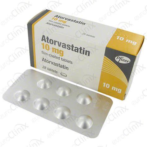 Obat Lipitor Efek Sing Obat Antara Atorvastatin Vs Simvastatin