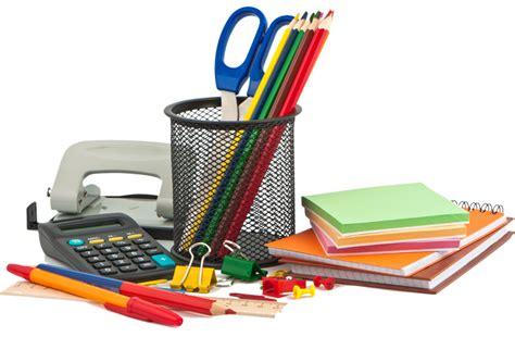 imagenes png de utiles escolares articulos escolares