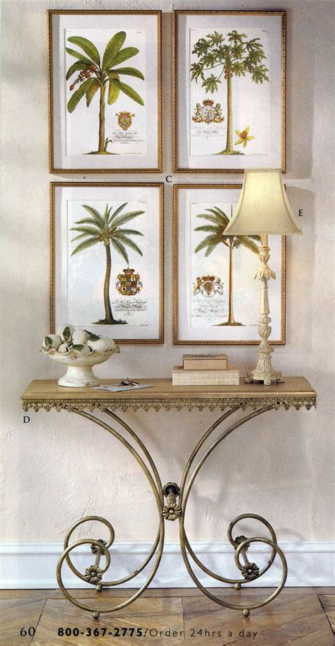 palm tree decor for bedroom 132 best decorating with palm trees pineapples images on
