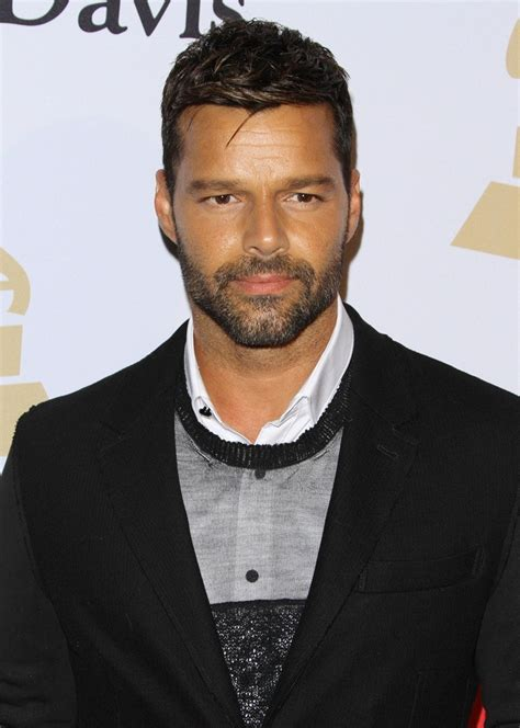 ricky martin ricky martin picture 89 2015 pre grammy gala and salute